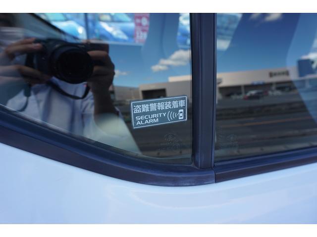 GL 2年保証付き iストツプ 横滑り防止 BT ドラレコ セキュリティ メモリーナビ 右シートヒーター キーレス(41枚目)