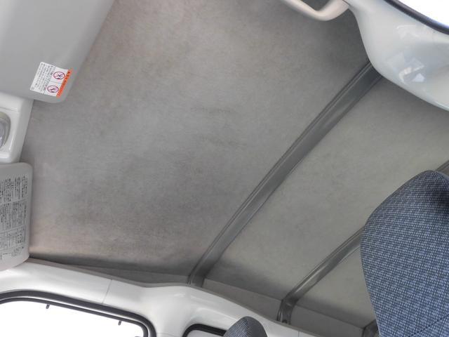 スペシャル純正ナビTV ETC 4AT 2WD ワンオーナー(17枚目)