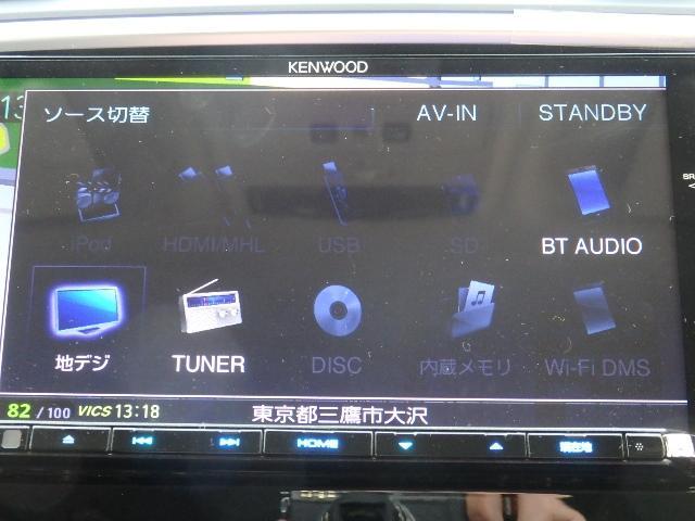 スバル レヴォーグ 1.6GT-S EyeSight Proud Edition