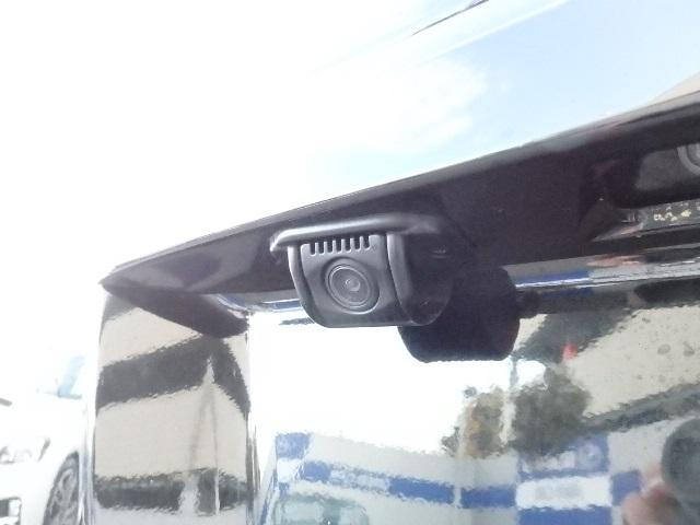 スバル インプレッサXVハイブリッド HYBRID 2.0i-L EyeSight スバル流HV!