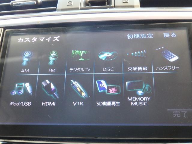 スバル レヴォーグ 1.6GT EyeSight 当店特撰車