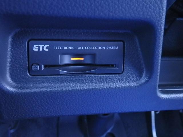 日産 ティーダ 18G 6MT HDDナビTV バックカメラ ETC