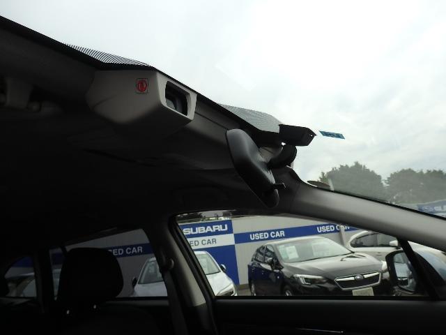 1.6GT EyeSight S-style(8枚目)