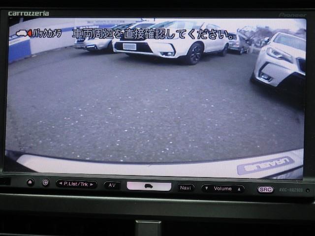 1.5i-L HDDナビTV バックカメラ プッシュスタート(11枚目)