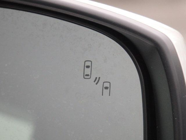 S-Limited EyeSight搭載車 サンルーフ(16枚目)