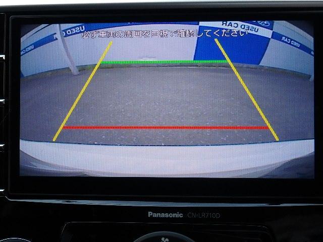 1.6GT EyeSight Proud Edition(13枚目)
