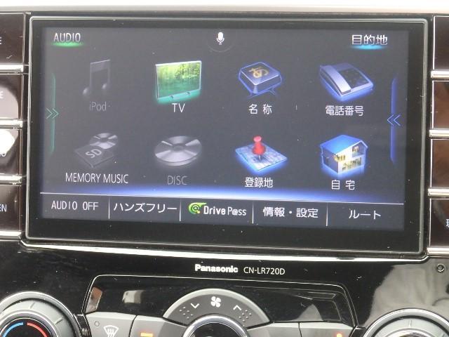 1.6GT-S アイサイトver3ナビETCバックカメラ(10枚目)