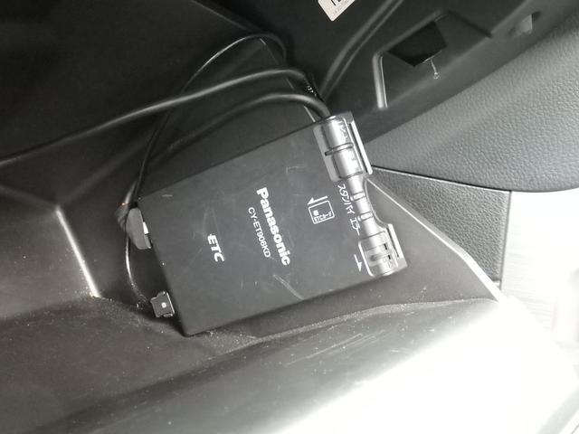 2.0i-Lアイサイト タイヤ新品 SDナビ 前後センサー(11枚目)