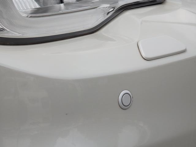 2.0i-Lアイサイト タイヤ新品 SDナビ 前後センサー(12枚目)