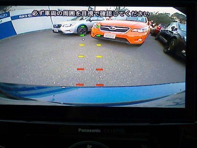 2.0GT-Sアイサイト SDナビ Rカメラ ワンオーナー(11枚目)