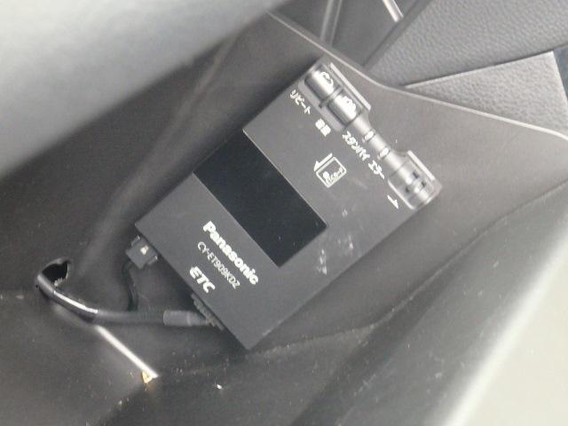 2.0i-Sアイサイト フルセグ HDDナビ バックカメラ(10枚目)