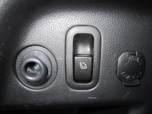 X-BREAK EyeSight搭載車 コーナーセンサー(17枚目)