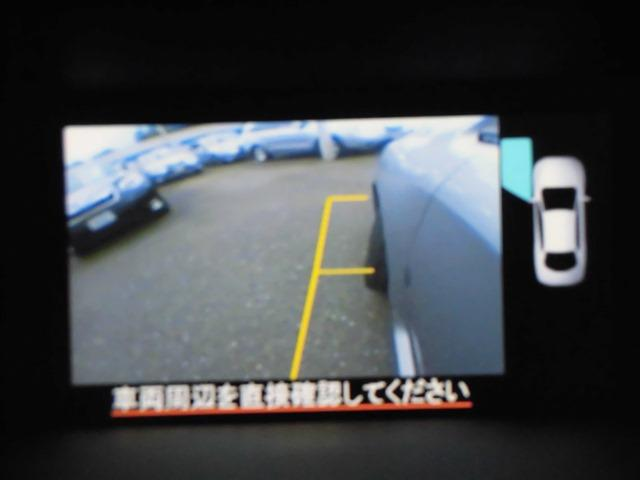 1.6GT-Sアイサイト アドバンスドSP HDDナビTV(16枚目)
