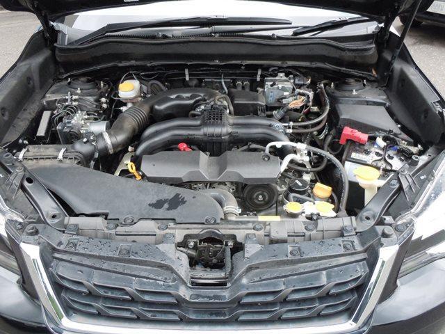 レギュラー仕様で経済的なエンジンです♪
