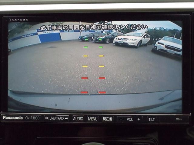 1.6GT-S EyeSight3 ナビ DSRC Rカメラ(11枚目)