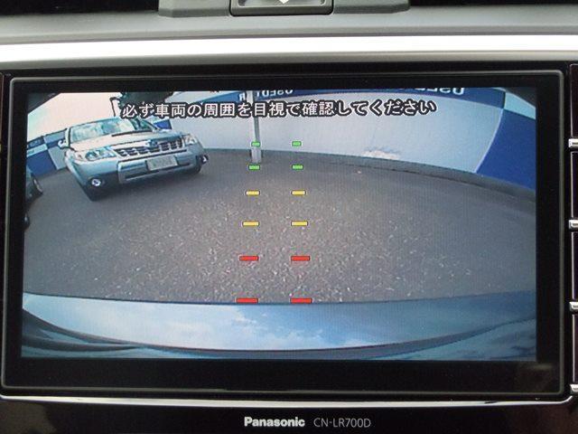 1.6GT-S アイサイトver3 ナビ ETCバックカメラ(11枚目)