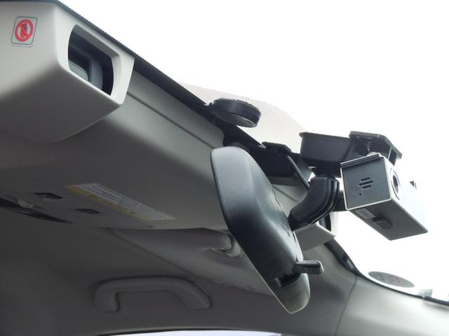 1.6GT-S アイサイトver3 ナビ ETCバックカメラ(14枚目)