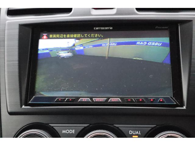 2.0XT EyeSight ナビ ETC バックカメラ(12枚目)