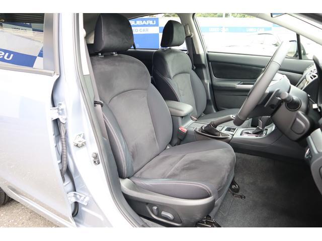 運転席8ウェイパワーシート★ご自分に合ったドライビングポジションに調整できるので遠距離走行も疲れ知らずです★