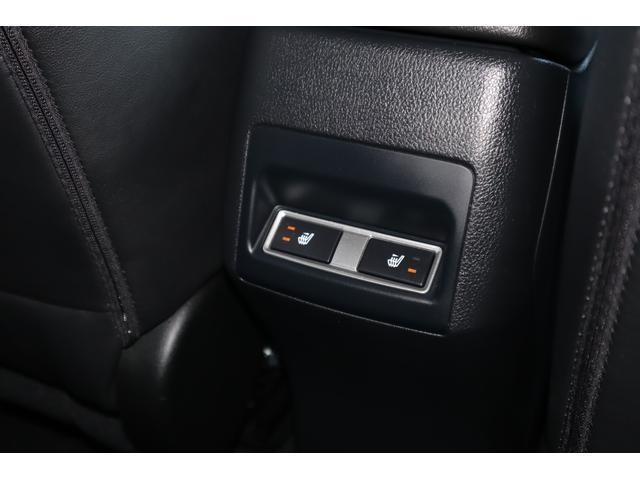 2.0i-L アイサイト3 スタイルモダン 特別仕様車(16枚目)