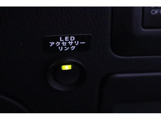 Limited EyeSight搭載車  大型画面ナビ(12枚目)