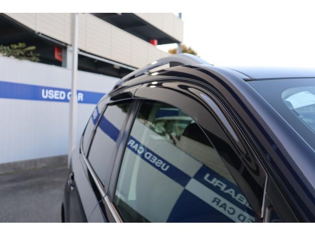 「スバル」「フォレスター」「SUV・クロカン」「東京都」の中古車26