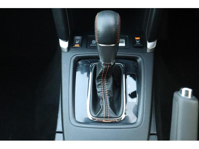 「スバル」「フォレスター」「SUV・クロカン」「東京都」の中古車40