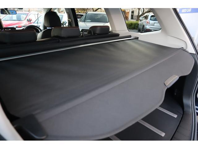 「スバル」「フォレスター」「SUV・クロカン」「東京都」の中古車46