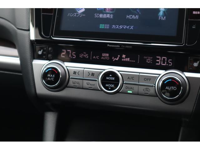 「スバル」「レガシィB4」「セダン」「東京都」の中古車50