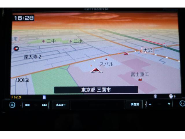 「スバル」「インプレッサ」「セダン」「東京都」の中古車8