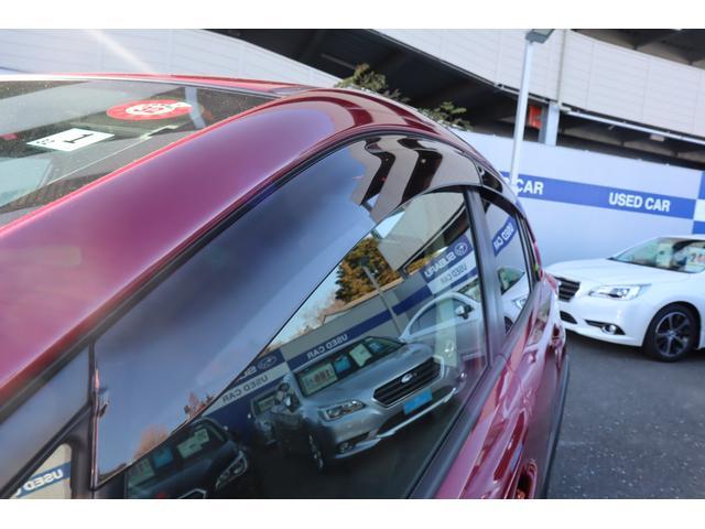 「スバル」「XV」「SUV・クロカン」「東京都」の中古車12