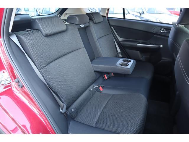 「スバル」「XV」「SUV・クロカン」「東京都」の中古車15