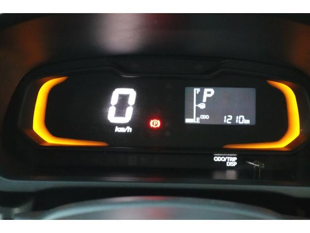 「スバル」「プレオプラス」「軽自動車」「東京都」の中古車14