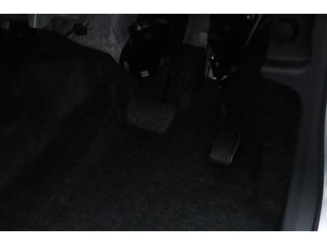 「スバル」「プレオプラス」「軽自動車」「東京都」の中古車29