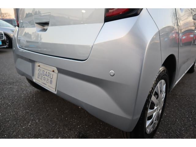 「スバル」「プレオプラス」「軽自動車」「東京都」の中古車38