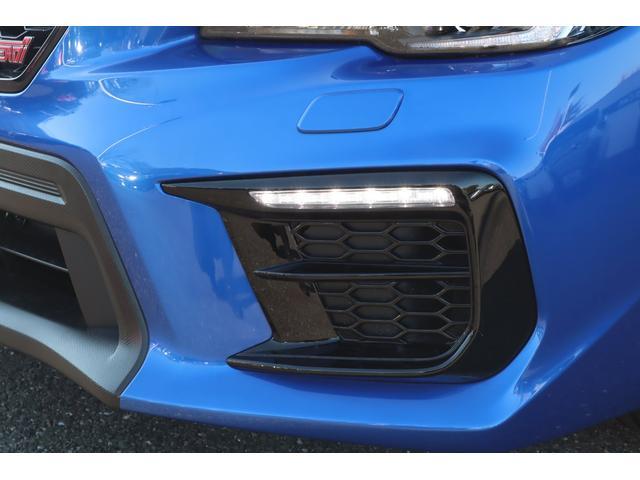 「スバル」「WRX STI」「セダン」「東京都」の中古車12