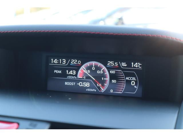 「スバル」「WRX STI」「セダン」「東京都」の中古車16