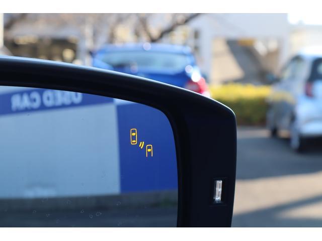 「スバル」「WRX STI」「セダン」「東京都」の中古車29