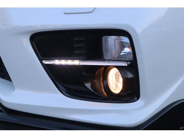 S4 tS 本革レカロシート BBSアルミ タイヤ新品(13枚目)