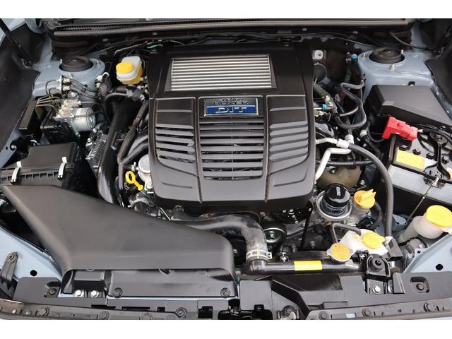レギュラー仕様で経済的な1600ccターボエンジン搭載☆