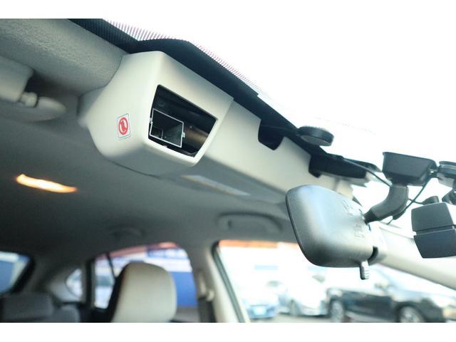 ステレオカメラで前車・歩行者・障害物・白線を認識するアイサイトver2搭載☆