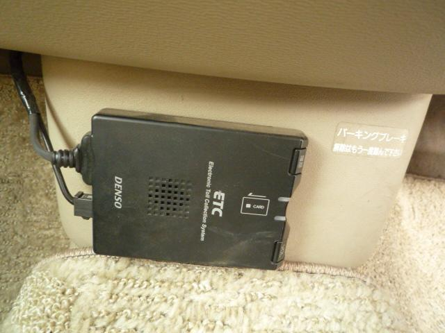 Gパッケージ 記録簿キーレス左パワースライドドアETC純正ナビバックカメラ(17枚目)