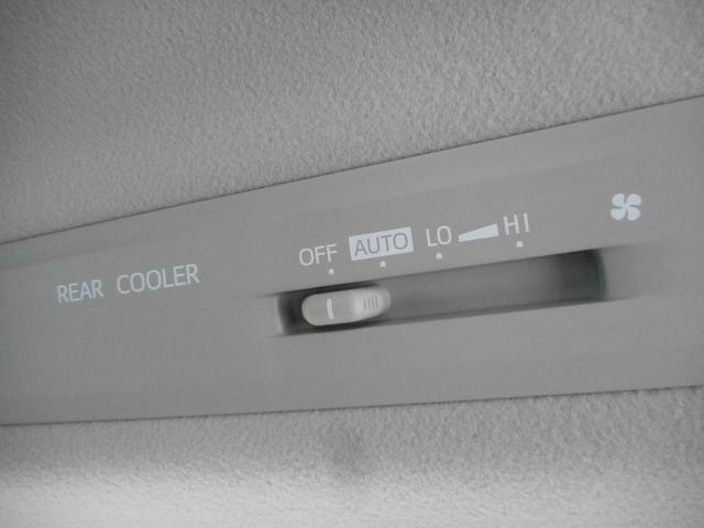 トヨタ ヴォクシー ZS 純正SDナビ地デジ Bモニ 両側電動スライドドア