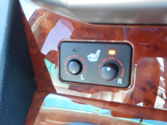 トヨタ ハリアー 240G プレミアムLパッケージ HDDナビ 黒革 JBL