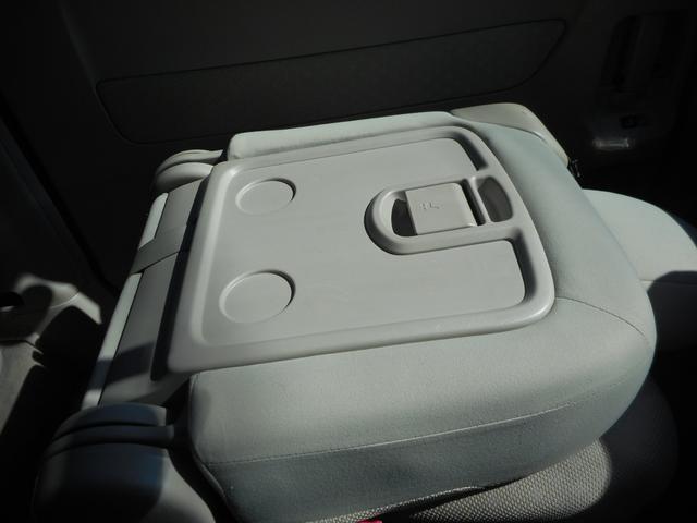 トヨタ ポルテ 130i Cパッケージ HIDセレクション