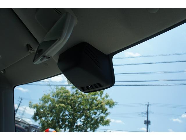 ハイブリッドMZ 全方位カメラ 登録済未使用車 2トーン(18枚目)