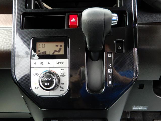 Gターボ SAII アップグレードPKG 両側電動スライド(13枚目)