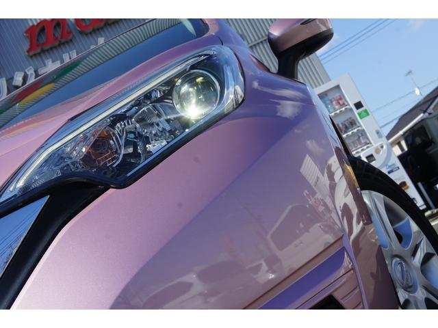 e-パワー X エマージェンシーブレーキ LEDヘッドライト(5枚目)