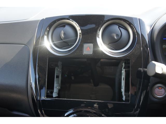 e-パワー X エマージェンシーブレーキ LEDヘッドライト(12枚目)