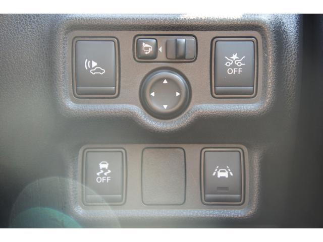 e-パワー X エマージェンシーブレーキ LEDヘッドライト(17枚目)